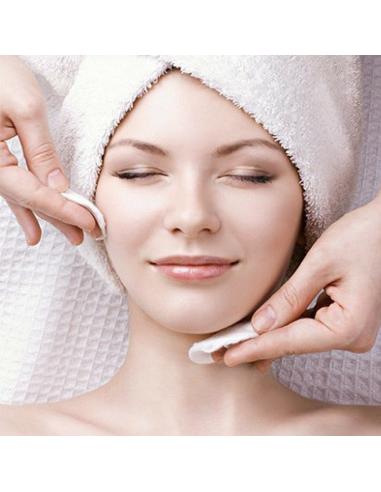 Purificación (Limpieza Facial)