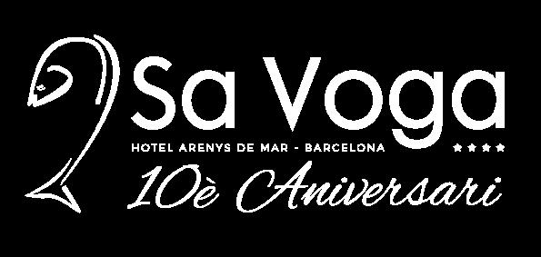 Savoga Experience